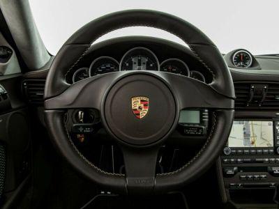 Porsche 997 SPORT CLASSIC LIMITED 63/500 - <small></small> 355.997 € <small>TTC</small> - #16