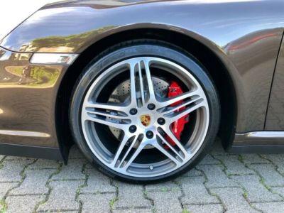 Porsche 997 TURBO  - <small></small> 72.900 € <small>TTC</small>