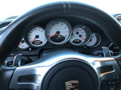 Porsche 997 TURBO PHASE 2 PDK - <small></small> 88.990 € <small>TTC</small>