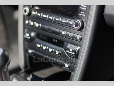 Porsche Boxster 2 TYPE 987 II (987) (2) 3.4 310 S - <small></small> 33.900 € <small>TTC</small>