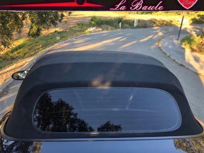 Porsche Boxster 2.7i 245 - <small></small> 29.800 € <small>TTC</small> - #11