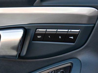 Porsche Boxster 718 2.0 TURBO - NAVI - BLUETOOTH - FULL LEDER - <small></small> 57.950 € <small>TTC</small> - #9
