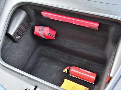 Porsche Boxster 718 2.0 TURBO - NAVI - BLUETOOTH - FULL LEDER - <small></small> 57.950 € <small>TTC</small> - #15