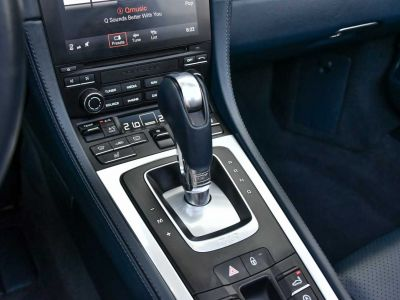 Porsche Boxster 718 2.0 TURBO - NAVI - BLUETOOTH - FULL LEDER - <small></small> 57.950 € <small>TTC</small> - #20