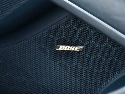 Porsche Boxster 718 2.0 TURBO - NAVI - BLUETOOTH - FULL LEDER - <small></small> 57.950 € <small>TTC</small> - #25