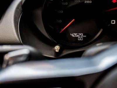 Porsche Boxster 718 PDK - BI - COLOR INTERIOR - BELGIAN - <small></small> 59.950 € <small>TTC</small> - #8