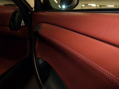 Porsche Boxster (986) 2.5 204 CH - <small></small> 16.990 € <small>TTC</small> - #7