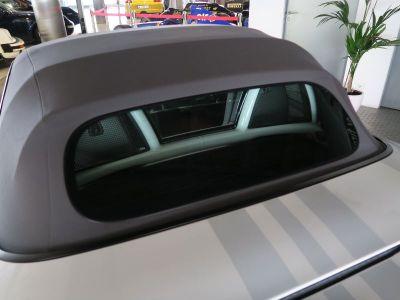 Porsche Boxster (987) 3.4 S DESIGN EDITION 2 - <small></small> 41.900 € <small>TTC</small>