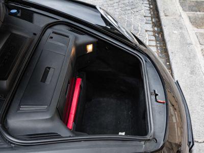 Porsche Boxster 987 Spyder *Manual* - <small></small> 56.900 € <small>TTC</small>
