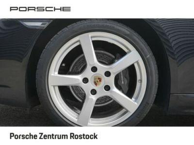 Porsche Boxster Porsche Boxster 2,0L 300 Cv , Cabriolet Volant et Siège chauffant/Garantie 12 Mois - <small></small> 54.490 € <small>TTC</small> - #6