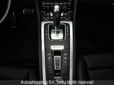Porsche Boxster Porsche Boxster 2.7i 265 ch PDK/ GPS/GARANTIE 12 MOIS  - <small></small> 49.500 € <small>TTC</small> - #9