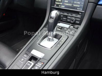 Porsche Boxster PORSCHE BOXSTER 2,7I 265CV BVA PKD/PACK BOSE/GARANTIE 12 MOIS - <small></small> 47.090 € <small>TTC</small> - #5