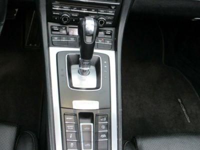 Porsche Boxster PORSCHE BOXSTER S 3.4 315 PDK  - <small></small> 43.900 € <small>TTC</small> - #3