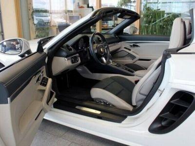 Porsche Boxster Porsche Boxster S 718  2,5L 350 cv PDK7/Garantie 12 Mois - <small></small> 63.590 € <small>TTC</small> - #5