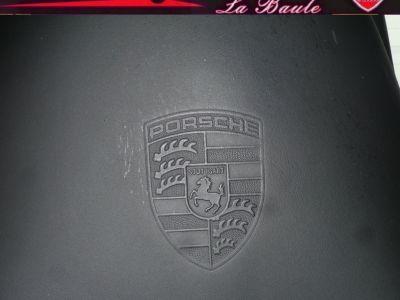 Porsche Boxster s 3.2l bva tiptr sport - <small></small> 24.800 € <small>TTC</small> - #10