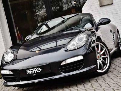 Porsche Boxster S PDK - <small></small> 27.950 € <small>TTC</small> - #1