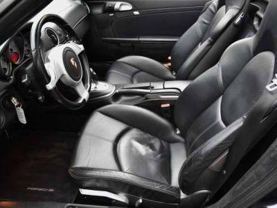 Porsche Boxster S PDK - <small></small> 27.950 € <small>TTC</small> - #5