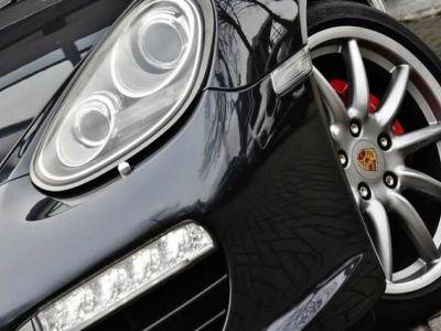 Porsche Boxster S PDK - <small></small> 27.950 € <small>TTC</small> - #6