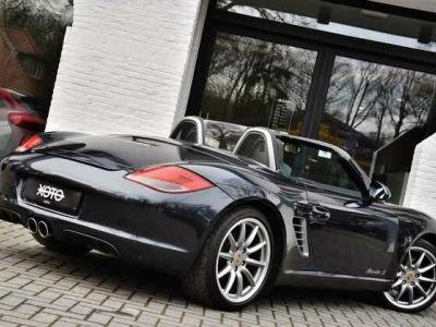 Porsche Boxster S PDK - <small></small> 27.950 € <small>TTC</small> - #7