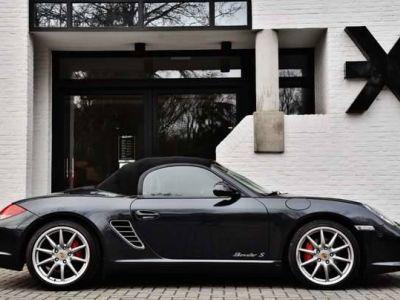 Porsche Boxster S PDK - <small></small> 27.950 € <small>TTC</small> - #13