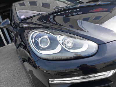 Porsche Cayenne (2) 3.0 S E-HYBRID - <small></small> 39.900 € <small></small> - #4
