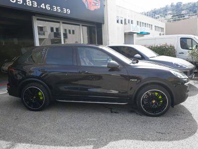 Porsche Cayenne (2) 3.0 S E-HYBRID - <small></small> 39.900 € <small></small> - #2