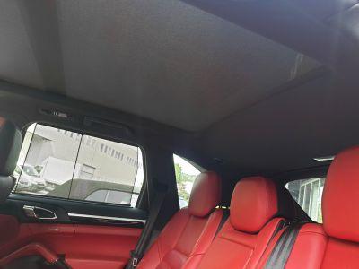 Porsche Cayenne (2) 3.0 S E-HYBRID - <small></small> 39.900 € <small></small> - #10