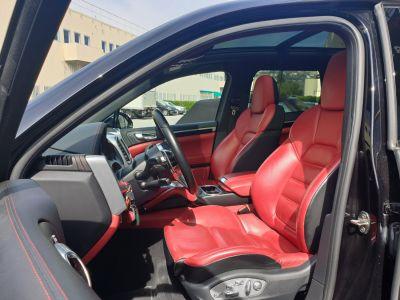 Porsche Cayenne (2) 3.0 S E-HYBRID - <small></small> 39.900 € <small></small> - #8