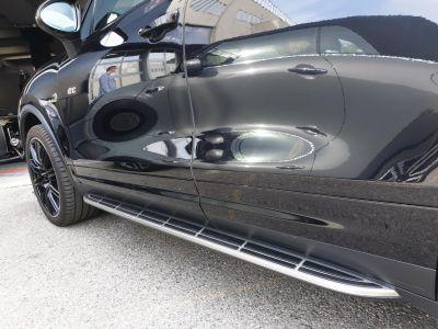 Porsche Cayenne (2) 3.0 S E-HYBRID - <small></small> 39.900 € <small></small> - #16