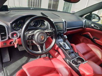 Porsche Cayenne (2) 3.0 S E-HYBRID - <small></small> 39.900 € <small></small> - #6