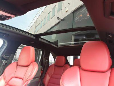 Porsche Cayenne (2) 3.0 S E-HYBRID - <small></small> 39.900 € <small></small> - #9