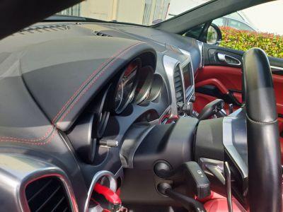 Porsche Cayenne (2) 3.0 S E-HYBRID - <small></small> 39.900 € <small></small> - #12