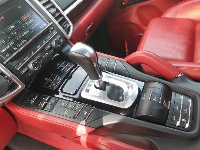 Porsche Cayenne (2) 3.0 S E-HYBRID - <small></small> 39.900 € <small></small> - #13