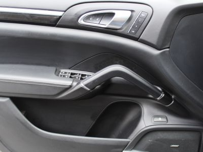 Porsche Cayenne 2 II (2) 3.0 S E-HYBRID TIPTRONIC - <small></small> 48.800 € <small>TTC</small>