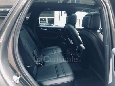 Porsche Cayenne 3 III E-HYBRID TIPTRONIC - <small>A partir de </small>990 EUR <small>/ mois</small> - #4