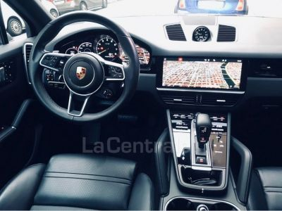 Porsche Cayenne 3 III E-HYBRID TIPTRONIC - <small>A partir de </small>990 EUR <small>/ mois</small> - #5