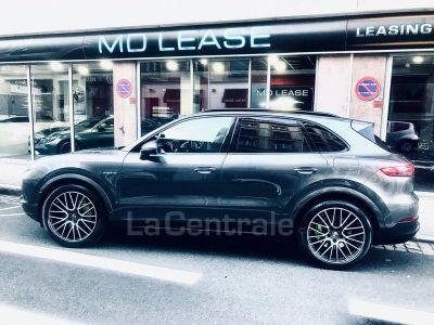 Porsche Cayenne 3 III E-HYBRID TIPTRONIC - <small>A partir de </small>990 EUR <small>/ mois</small> - #2