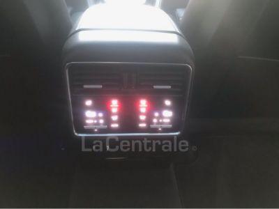 Porsche Cayenne 3 III E-HYBRID TIPTRONIC - <small>A partir de </small>990 EUR <small>/ mois</small> - #6