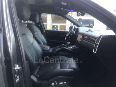 Porsche Cayenne 3 III E-HYBRID TIPTRONIC - <small>A partir de </small>990 EUR <small>/ mois</small> - #10