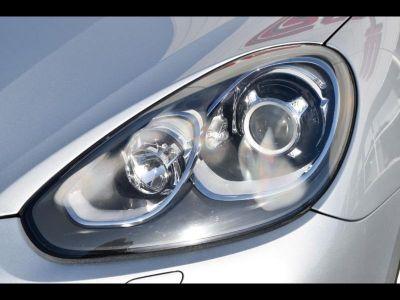 Porsche Cayenne 3.0 262ch Diesel - <small></small> 49.800 € <small>TTC</small>