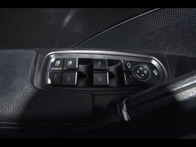 Porsche Cayenne 3.0 416ch S E-Hybrid - <small></small> 59.800 € <small>TTC</small>