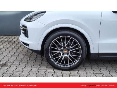 Porsche Cayenne 3.0 440CH S - <small></small> 85.900 € <small>TTC</small>