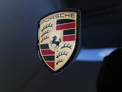 Porsche Cayenne 3.0 462ch E-Hybrid - <small></small> 99.800 € <small>TTC</small>