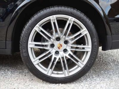 Porsche Cayenne 3.0 D Platinum Ed. - PANORAMA - 21 INCH - LUCHT - - <small></small> 54.900 € <small>TTC</small> - #4