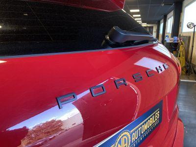 Porsche Cayenne 3.0 S E-Hybrid  - <small></small> 52.990 € <small>TTC</small> - #7
