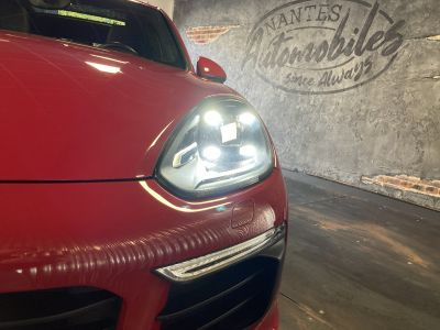 Porsche Cayenne 3.0 S E-Hybrid  - <small></small> 52.990 € <small>TTC</small> - #8