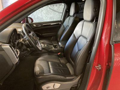Porsche Cayenne 3.0 S E-Hybrid  - <small></small> 52.990 € <small>TTC</small> - #10