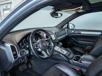 Porsche Cayenne 3.0 TD V6 Tiptronic S Pano Trekhaak Memory Seats - <small></small> 38.900 € <small>TTC</small> - #5
