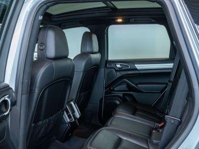 Porsche Cayenne 3.0 TD V6 Tiptronic S Pano Trekhaak Memory Seats - <small></small> 38.900 € <small>TTC</small> - #8