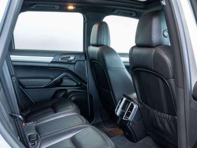 Porsche Cayenne 3.0 TD V6 Tiptronic S Pano Trekhaak Memory Seats - <small></small> 38.900 € <small>TTC</small> - #13